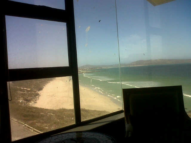 Langebaan CT, Dec 2012