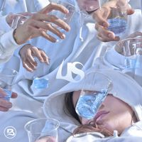 Brodinski feat. Bloody Jay - US [explicit] by Brodinski on SoundCloud