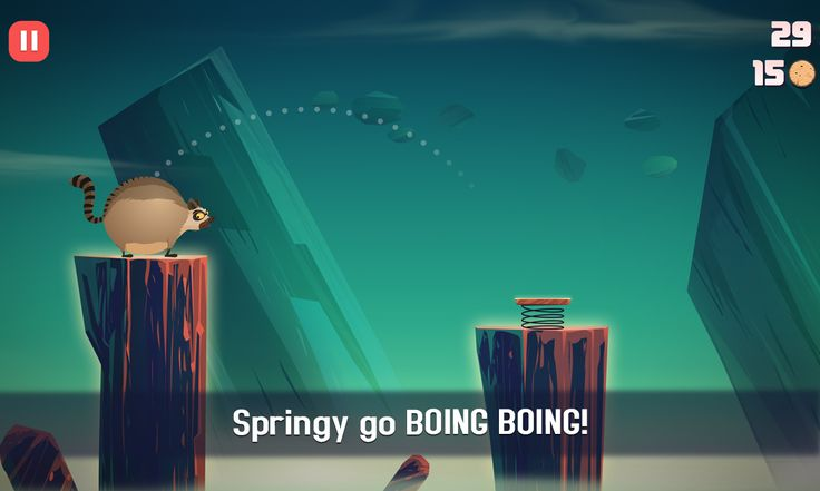 Like us https://www.facebook.com/playtailspin #tailspin #gameart #fun