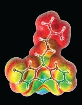 Massive Study Reveals Schizophrenia's Genetic Roots - Scientific American
