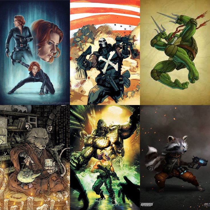 Round 1 for Draft Tourney  Black Widow Crossbones  Raphael (TMNT) Splinter (TMNT) Killer Croc  Rocket Raccoon  vs (Team I Created) Count Dooku  Comp. Cod Character  T-1000 Agent 47 Chris Redfield  Xenomorph Prep: 1 day for Left 2 days for right Location: A subway station  Morals off  Bloodlust Character based No cheap wins No Backup Cod Character gets all specialists and perks Standard Gear Who Wins? #vote #debate #battles #overwatch #anime #dc #marvel #batman #superman #mcu #dcu #dccomics…