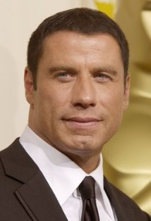 John Travolta  John Travolta first gained fame as the swaggering Vinnie Barbarino on the television series Welcome Back, Kotter. In 1977, he parlayed his teeny-bopper fame into a big-screen career with the disco blockbuster Saturday Night Fever. He languished in light dramas and television movies in the 1980s, but started a comeback in 1989 with Look Who's Talking.