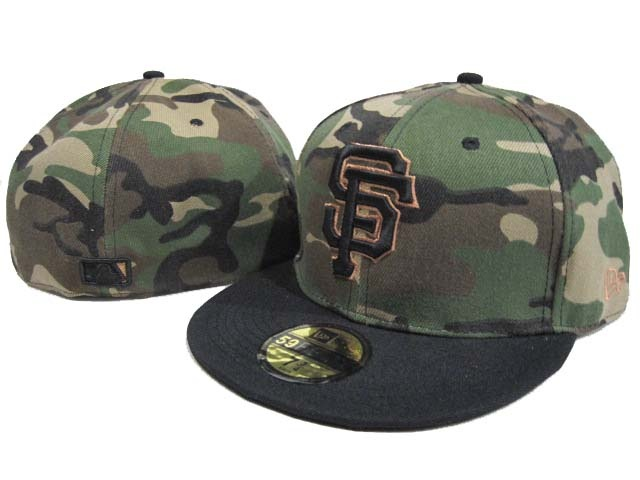 SF giants camo hat. Perfect!  2817986f761