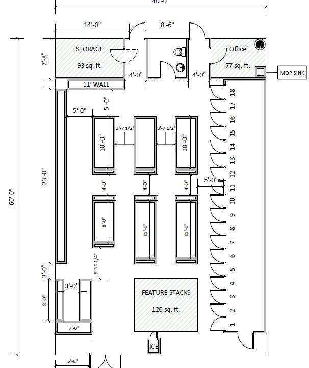 Liquor Store Design Valiant Store Fixtures Liquor Store Wine Shop Interior Store Design