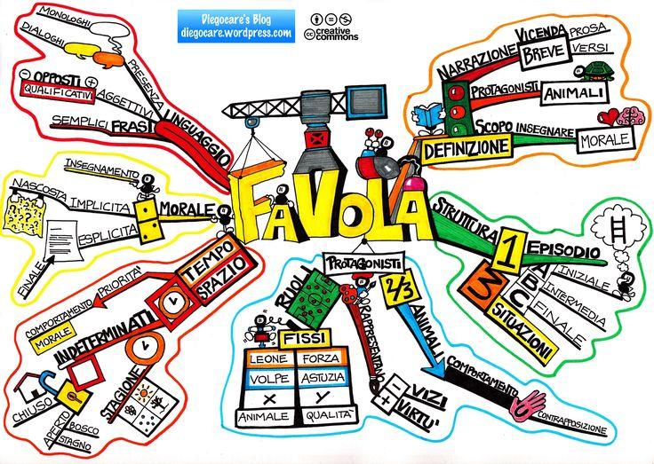 favola_et.jpg 3.492×2.483 pixel