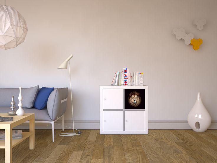 45 besten IKEA MALM creatisto Bilder auf Pinterest Deins - bemalte mobel romantischen motiven