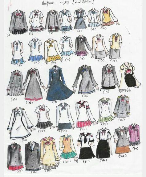 Voir cette épingle et d\u0027autres images dans accessoires et vêtements