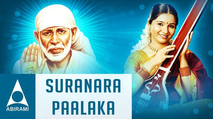Suranara Paalaka - Mahathi - Dinakaran - Sadhana Sargam - Hariharan - Lata Mangeshkar - Songs for Shirdi Sai Baba - sai baba songs - saibaba songs - saibaba bhajan - sai baba bhajan - shirdi sai baba songs - hindi sai baba song - shirdi - sai aarti - saibaba - sai mantra - god songs - om sai ram - omsairam - sai ram sai shyam - sab ka malik ek - sai baba bhajan by pramod medhi - sai aashirwad - sai baba tum do kadam bado - sai baba aarti - sai ram - top 12 sai baba bhajan - sai baba juke box…