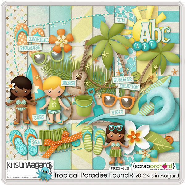 Kawaii Island Go Vacation: 967 Best Images About Paper Crafts On Pinterest