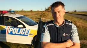 Highway Cops, Reality TV, 2012, Download, Free, TV Shows, Entertainment, Online, Fileloby http://www.fileloby.com/6a65971799303c2a