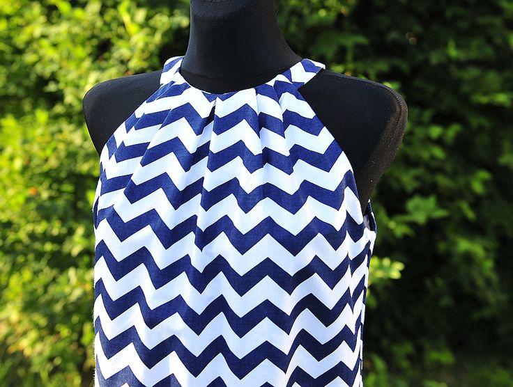 #9, Szablon do pobrania, free sewing pattern.