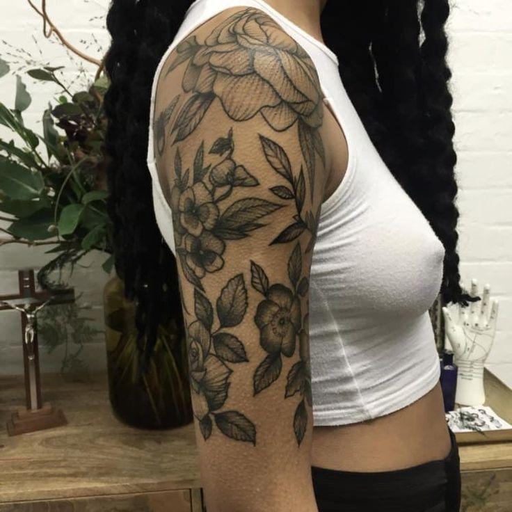 Best 25+ British Tattoo Ideas On Pinterest