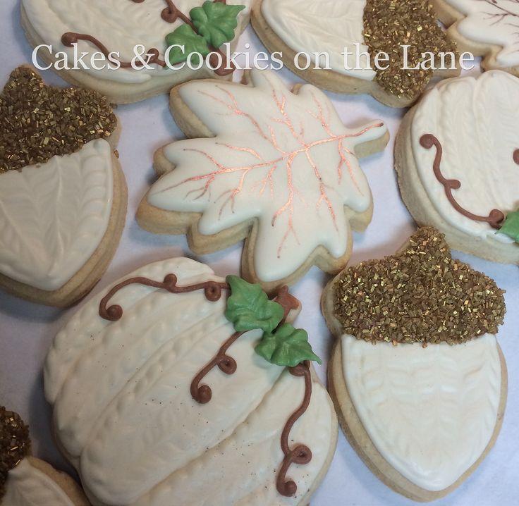 Explore Cakes & Cookies on the Lane (Kathy Kmonk)'s photos on Flickr. Cakes & Cookies on the Lane (Kathy Kmonk) has uploaded 301 photos to Flickr.