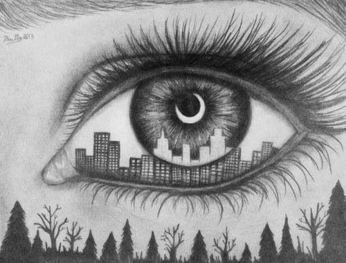 Awesome artwork