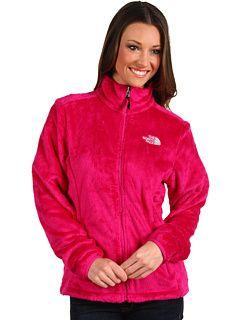 my new fall jacket!!!!!
