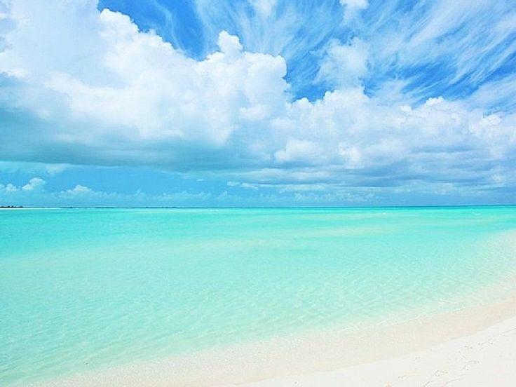 Villa vacation rental in Turtle Tail from VRBO.com! #vacation #rental #travel #vrbo