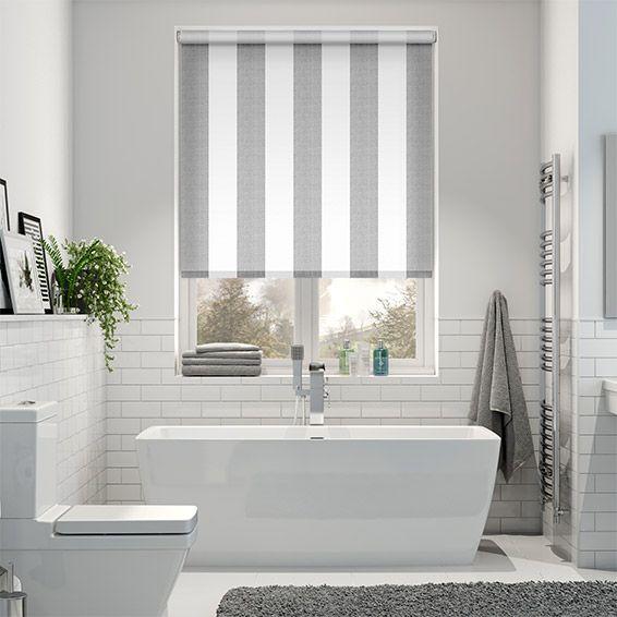 best ideas about grey roller blinds on pinterest grey bedroom blinds
