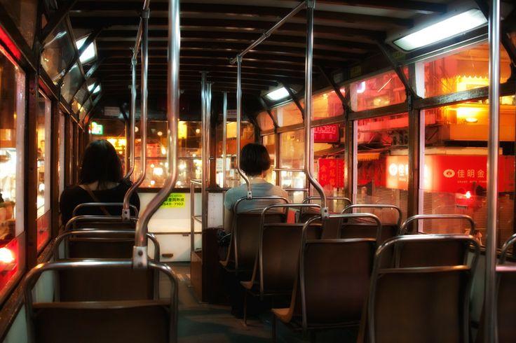 Lonely night by Mikhail Mashikhin on 500px