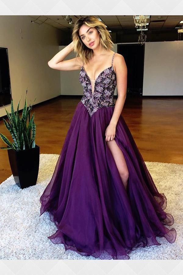 7d16bf99c1d Discount Outstanding Long Prom Dress