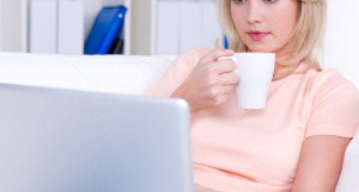 Instant Cash Loans Simple Fiscal Support Anytime Without Any Troubles Through Online