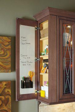 Perfect Best 25+ Kitchen Message Center Ideas On Pinterest | Kitchen Organization  Wall, Comand Center And Kitchen Command Station