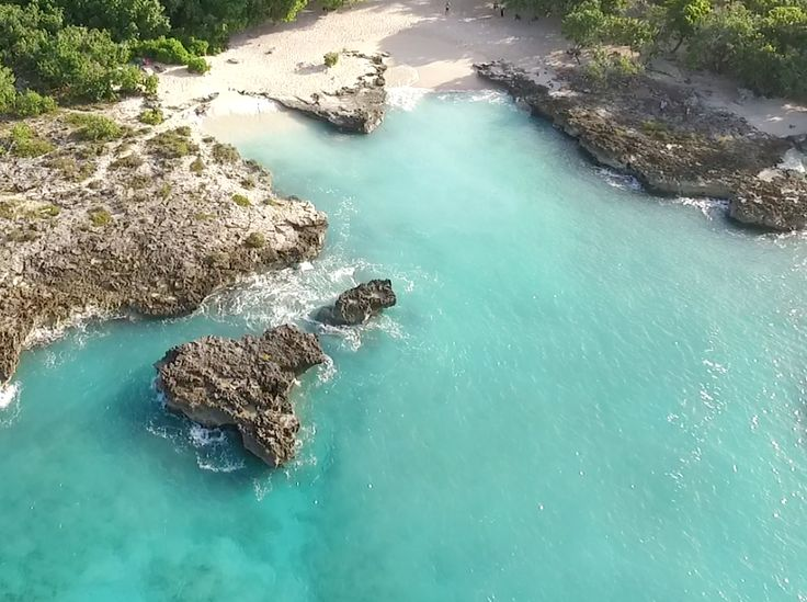 10 Things To Do In Cayman That Are Completely Free — CARIBBEAN LIFE & TRAVEL