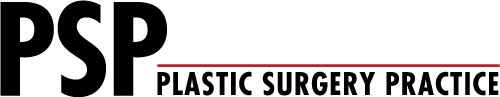 Researchers Turn Liposuctioned Fat Cells Into Small Blood Vessels | July 30, 2012 | eReport | Plastic Surgery Practice