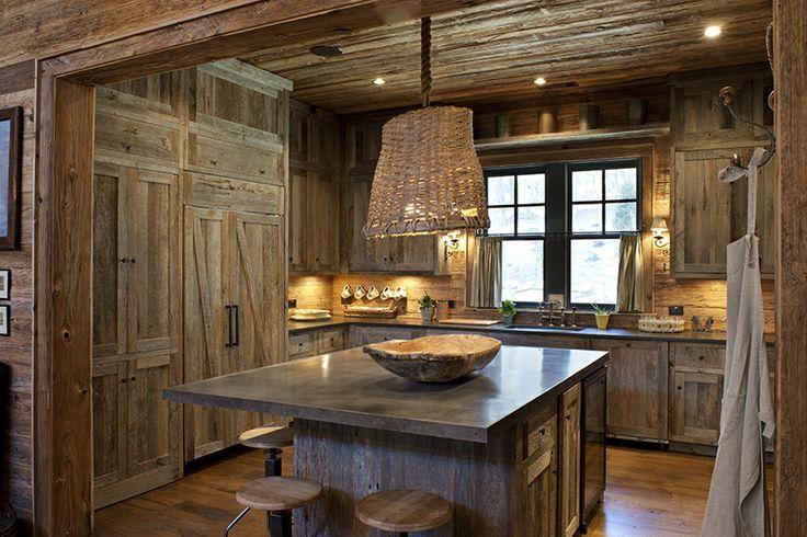 Best 14 Best Barnwood Builders Images On Pinterest Log Houses 400 x 300