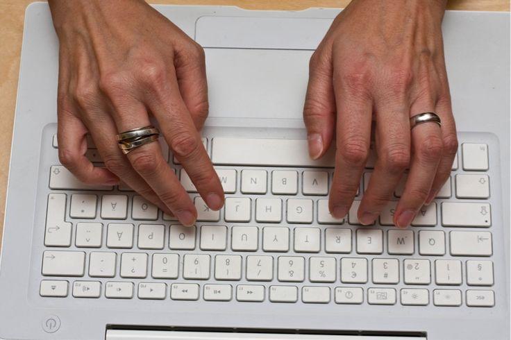 Tips for meta data copywriting
