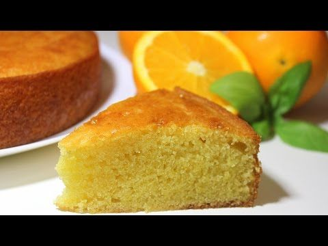 53 best pachakalokam videos images on pinterest videos kerala and egg less orange cake malayalam recipe by pachakalokam youtube forumfinder Gallery