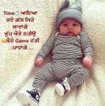 new  Quotes in punjabi language ,Whatsapp status in Punjabi Language