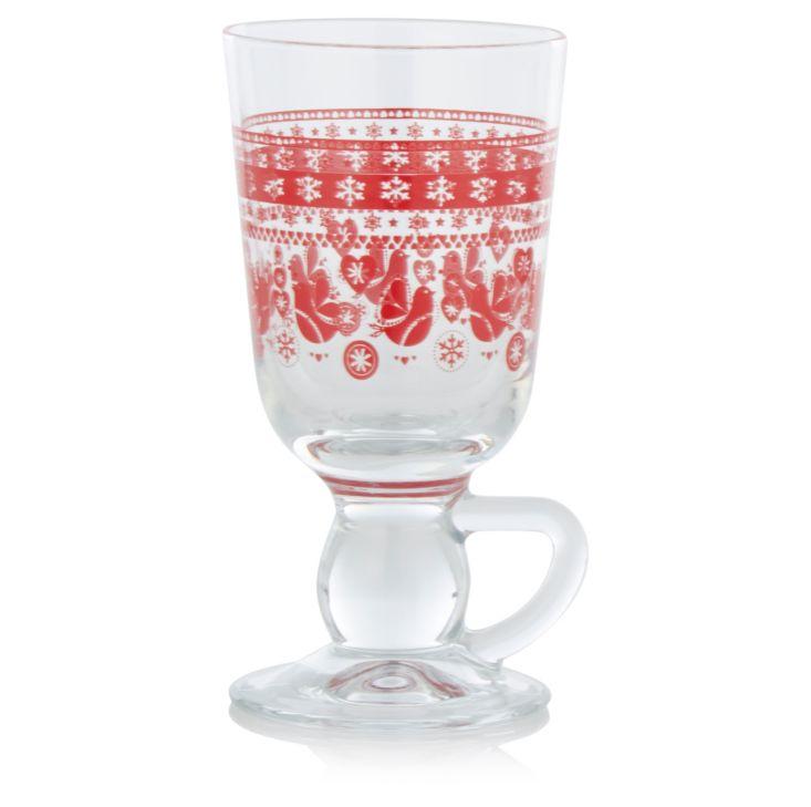 Asda Glasses Drinking Highball