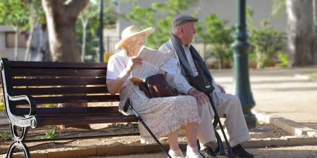 Should you buy #long-term #care #insurance? Healthcare costs and long-term care costs continue to increase dramatically. Our #Premium Range Estimator will show you the high and low ranges of LTC insurance premium that you will pay for your age.