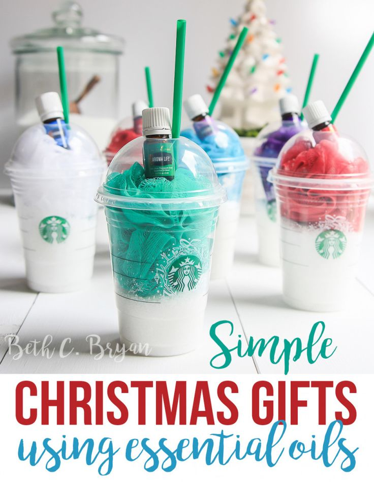 The 16 best images about YLEO\u0027S on Pinterest Christmas gift ideas