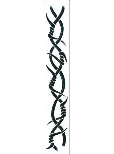 /17577-17577-thickbox/tattoo-barbed-wire-armband.jpg