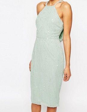 Best Asos Wedding Guest Dresses Ideas On Pinterest Pink