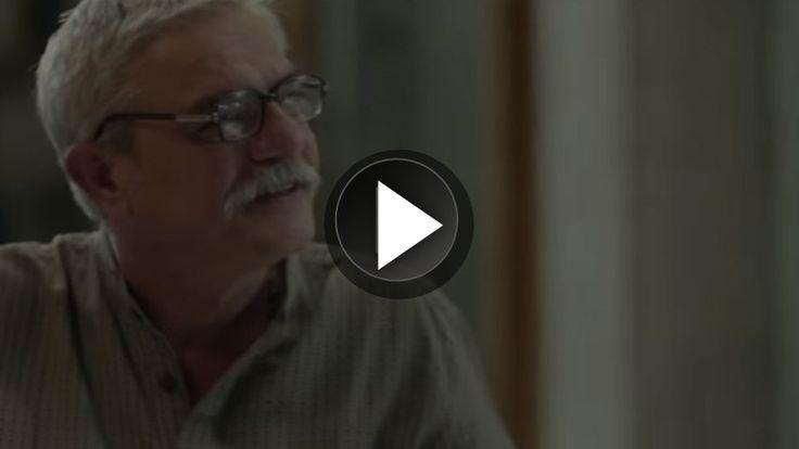 Vídeo de hombre que pide perdón a su hija en nombre de todos los padres del mundo