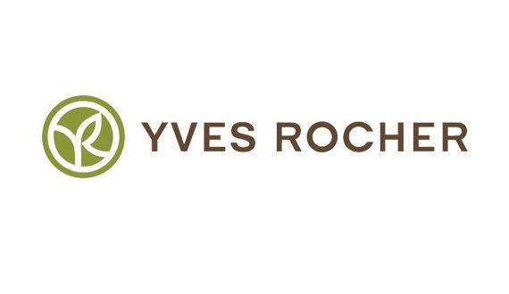 Yves Rocher rabattkod - Gåva utan kostnad