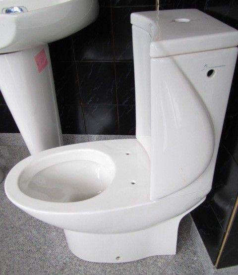 die besten 25 sp lkasten ideen auf pinterest wc sp lkasten toilette design und die franzosen. Black Bedroom Furniture Sets. Home Design Ideas
