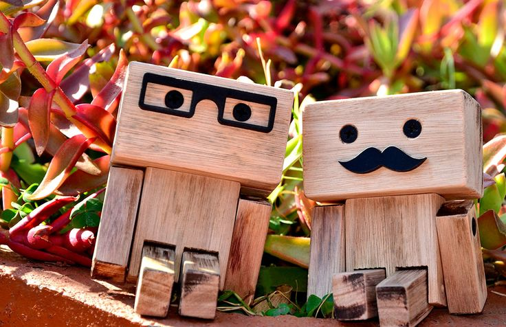 Pinocchios | CharlieChoices.com * Regalos originales para hombres, mujeres y niños. Objetos de diseño. Decoracion, juguetes, accesorios, bazar, indumentaria. Encontra el producto que buscas para vos o para regalar