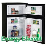 37 Most Energy Efficient Refrigerators 4ft Cubic 2012-P2