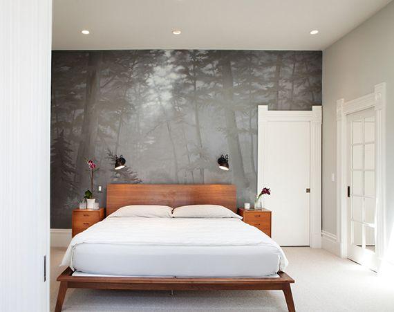 ... Die Besten 25 Schickes Schlafzimmer Ideen Auf Pinterest ...
