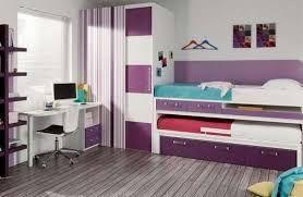 Resultado de imagen de cuartos decorados juveniles