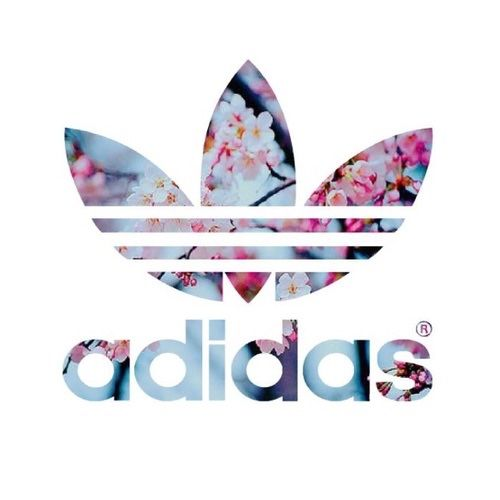adidas wallpaper pinterest for desktop - Google Search                                                                                                                                                      More