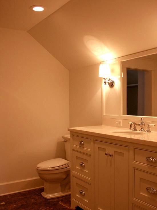 Photo Gallery Website  best Dark bathroom cabinets images on Pinterest Bathroom cabinets Bathroom ideas and Bathroom vanities