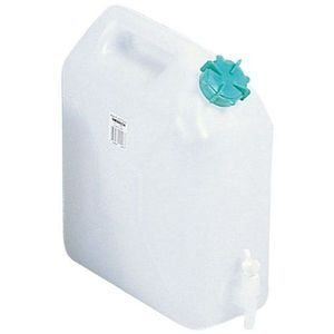 Jerrican alimentaire - 20 L