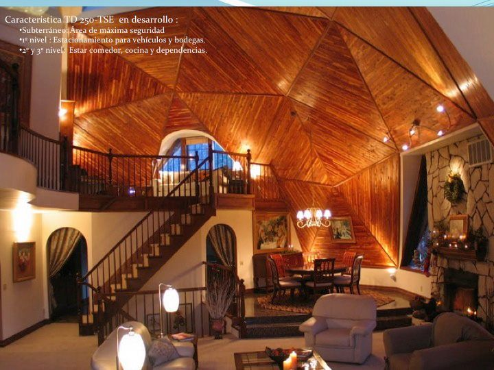 40 best superadobe images on Pinterest | Dome house, Round house and Superadobe Home New Designs on earthship home designs, stucco home designs, straw bale home designs, earthbag home designs, rammed earth home designs, shelter home designs, cob home designs, adobe home designs,
