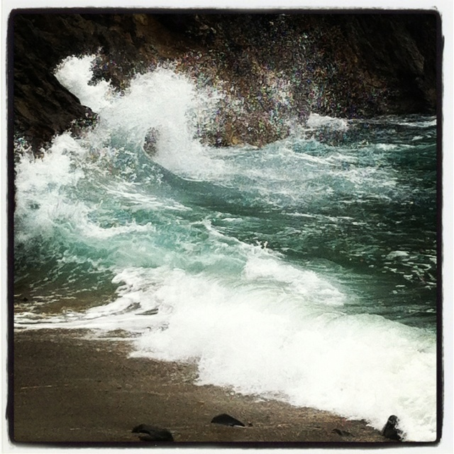 Treasure Island Laguna Beach: 56 Best Images About Southern California On Pinterest