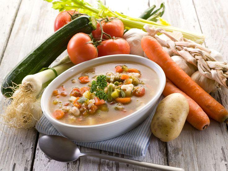 Che la dieta mediterranea sia elisir di lunga vita è già noto alla comunità scientifica; ora secondo uno studio americano pubblicato online su 'Bmj', condo