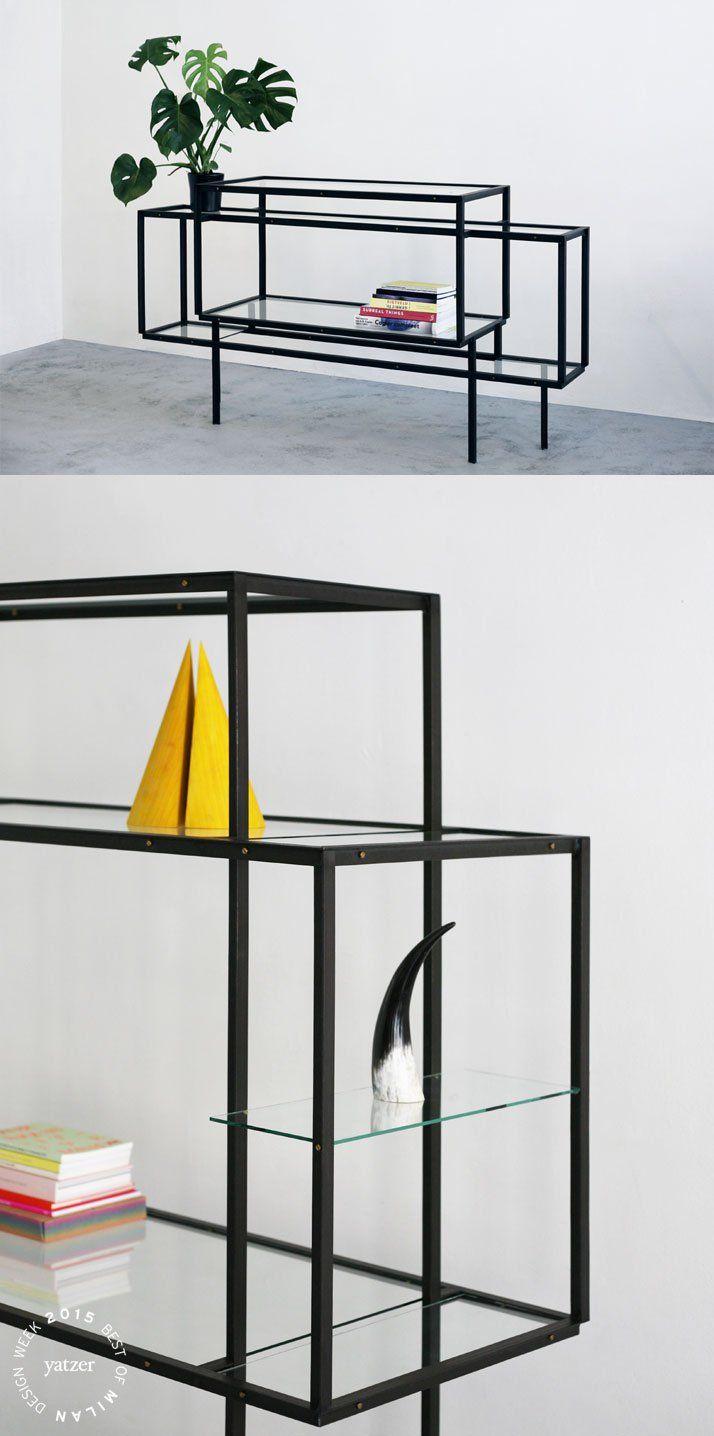 18 besten Alessandro Mendini Bilder auf Pinterest   Möbeldesign ...